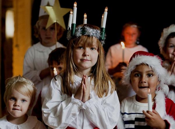 kristendom  hoejtider  lucia  aktivitet  lucia 1108754 1280  pixabay