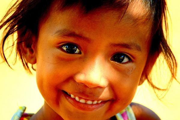 faces 767358 1280  pixabay glad